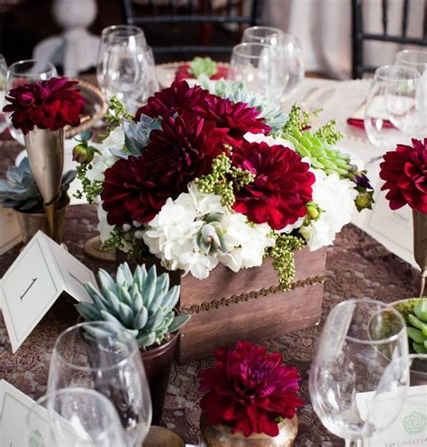 white wedding centerpiece 33 amazing and white centerpieces for weddings