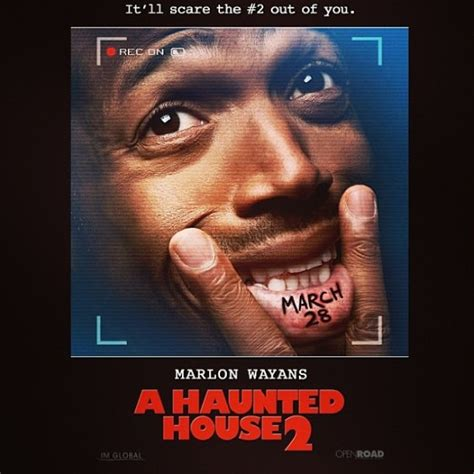 a haunted house cast marlon wayans announces a haunted house 2 cast on twitter we are movie geeks