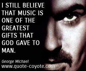is one still the best george michael quotes quotesgram
