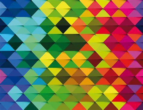 wallpaper abstrak segitiga papeis de parede 3000x2300 abstra 231 227 o textura 3d gr 225 fica
