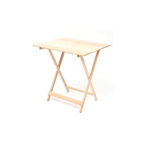tavolo pieghevoli tavolo legno pieghevole tavolo legno pieghevole 60x100