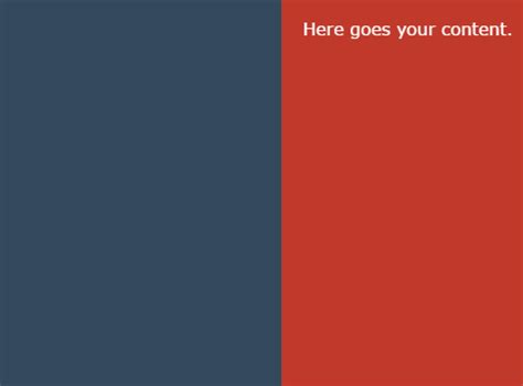 pure css off canvas sidebar navigation css script basic sidebar navigation with pure css css script