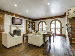 Different Styles Of Decorating A Home park briggs freeman sothebys luxury home for sale in dallas fort worth