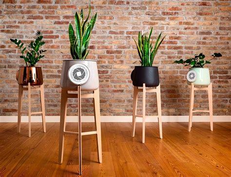 plant air purifiers air purifier