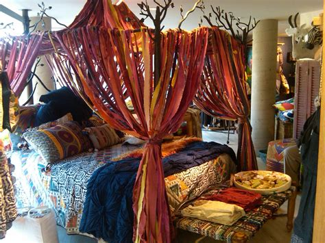 gypsy bedroom bohemian library on pinterest bohemian gypsy and