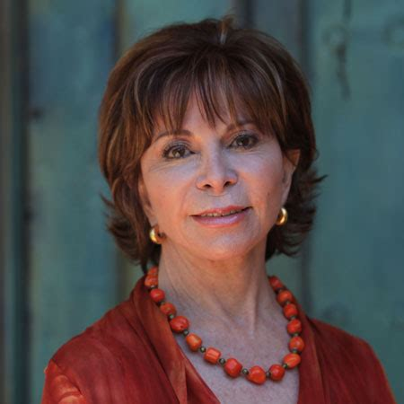 biography isabel allende isabel allende biography