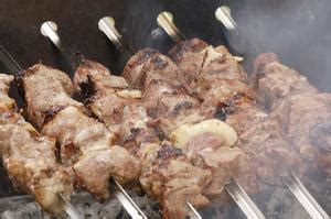 come cucinare bistecca di maiale come cucinare una lama bistecca spalla di maiale