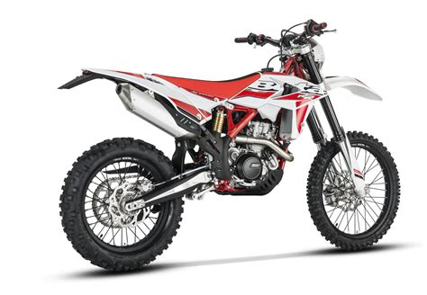 Motorrad Beta Euro 350 by Neumotorrad Beta Rr 350 4t Baujahr 2018 Preis 0 00