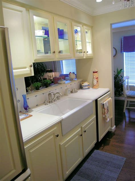 kitchen ideas tulsa the galley kitchen sink workstation with regard to kitchen ideas tulsa galley sink