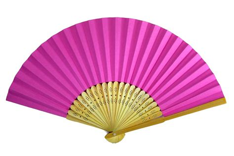 Folding Paper Fans Bulk - paper fans wholesale images