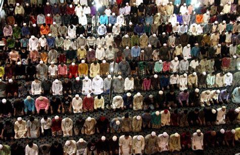 Tafsir Pendidikan Islam tafsir doa setelah tarawih konsultasi kesehatan dan