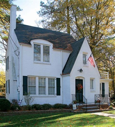 hopewell house sears houses in hopewell virginia old house online old house online