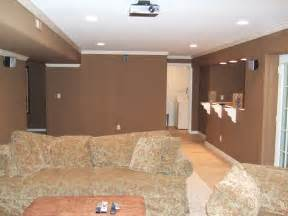 Ideas Basement Wall Colors Ideas Basement Wall Colors 14694