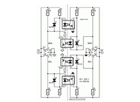 schottky diode detector circuit schottky diode detector circuit schottky wiring diagram and circuit schematic