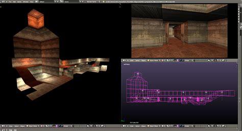 tutorial blender game intro to game engine video series blendernation