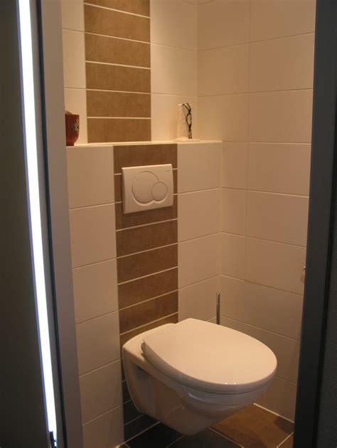bathroom comod 1000 images about huis inrichting toilet badkamer on
