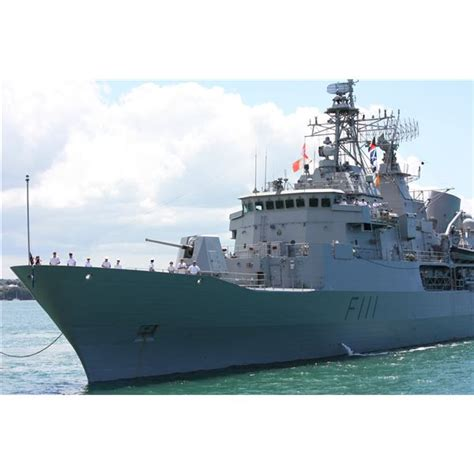 ship designer ships design and construction learn about the various factors associated with the