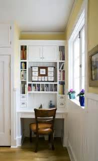 alcove desk ideas bedroom mediterranean with beige ceiling country kitchen tiled alcove kitchen design ideas
