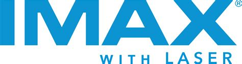 Imax Gift Cards - imax gifts gift ftempo