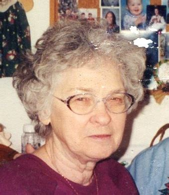 obituary for bertha odelia amman hart misiuk funeral home