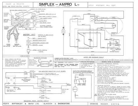 premier welder wiring diagram welder parts diagram wiring