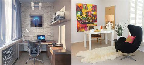home office 2018 home office design home office ideas home