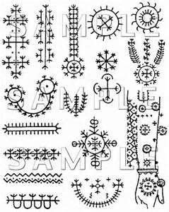 ifugao tattoo designs 17 best ideas about tribal symbols on