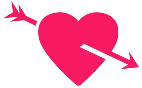 imagenes de corazones con flechas index of img corazones