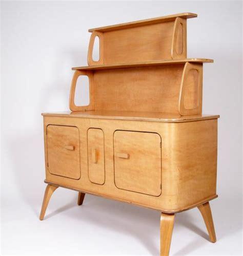 jordans furniture removal 17 best images about mcm thaden on