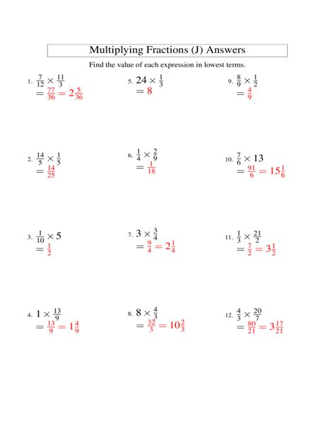 Simplifying Fractions Worksheet by 28 Simplifying Fractions Worksheets Simplifying Fractions By Deechadwick Teaching