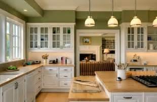 White Kitchen Cupboards With Black Countertops - 45 wundersch 246 ne ideen f 252 r k 252 chengestaltung archzine net