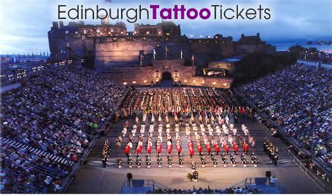 royal edinburgh military tattoo to tour overseas royal edinburgh military tattoo to tour overseas