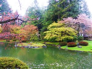 file nitobe memorial garden 1 jpg wikimedia commons