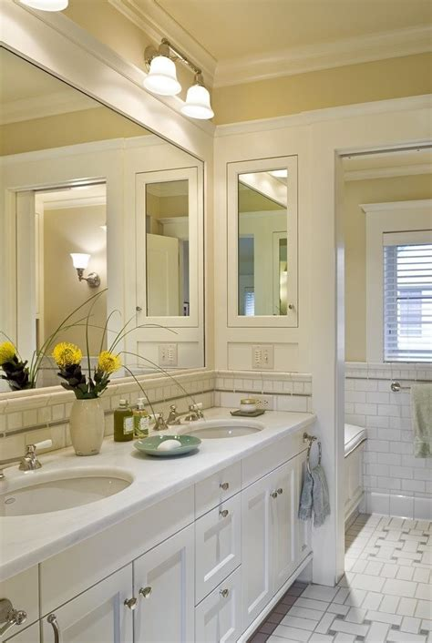 medicine cabinets without mirrors white medicine cabinets without mirrors home design ideas