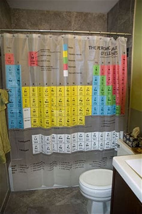 geeky shower curtain check out these geeky shower curtains bit rebels