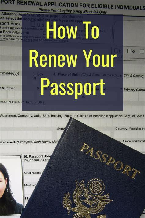 passport post office me passport office me buyerpricer