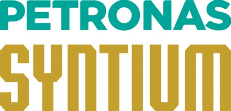 PETRONAS Syntium   Motor Trader Car News