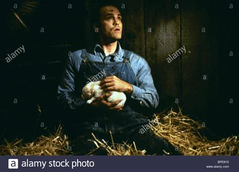 john malkovich as lennie small lennie small of mice and men www imgkid the image