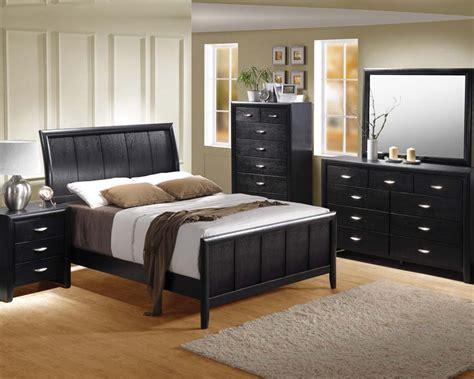 contemporary black bedroom furniture bedroom contemporary black bedroom furniture black