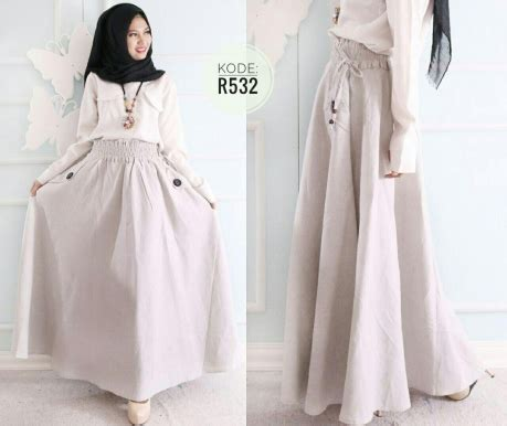 Overall Rok Payung W196 rok payung premium r532 nonasa