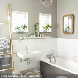 badezimmer grau weiß 220 ber 1 000 ideen zu graue fliesen auf fliesen
