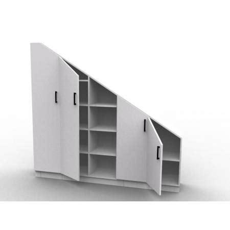 meuble sous pente ikea 309 armoire sur mesure sous pente