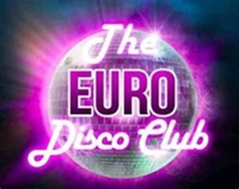 Dress Bunga Sing bunga bunga to launch the disco club easier