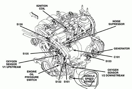 free download parts manuals 2005 dodge neon engine control 2003 dodge neon engine diagram repair wiring scheme