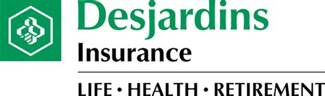 desjardins house insurance insurance and investment products for families businesses london ontario buss