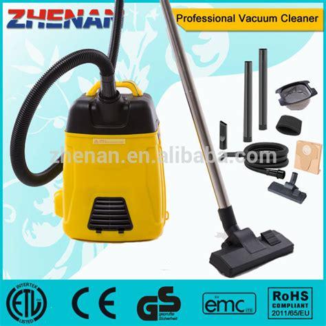 Vacuum Cleaner Merk Bombastic nieuwe stijl rugzak stofzuiger zn1301 met 12l draagbare