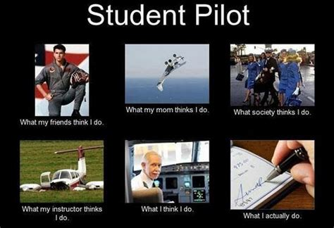 the student pilot s flight manual from flight to pilot certificate kershner flight manual series books 17 images about air on liquid