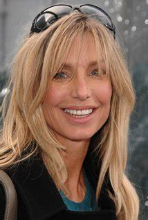 Barbara Barry by Heather Thomas Imdb