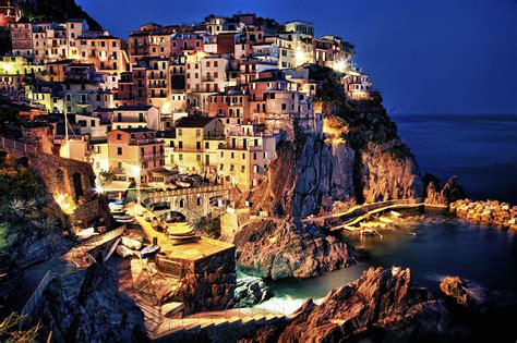 best italia the cinque terre italy world for travel