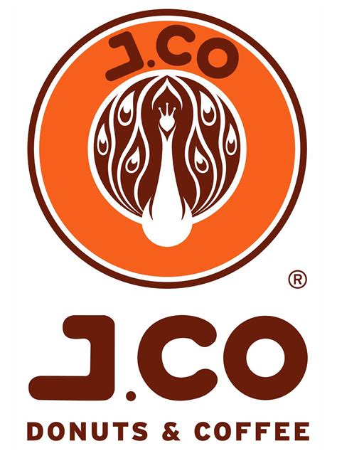 Coffee Jco j co veranza the no other donut in gensan pages flipper